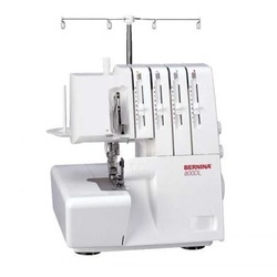 Bernina 880 DL